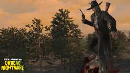 Undead Nightmare 17